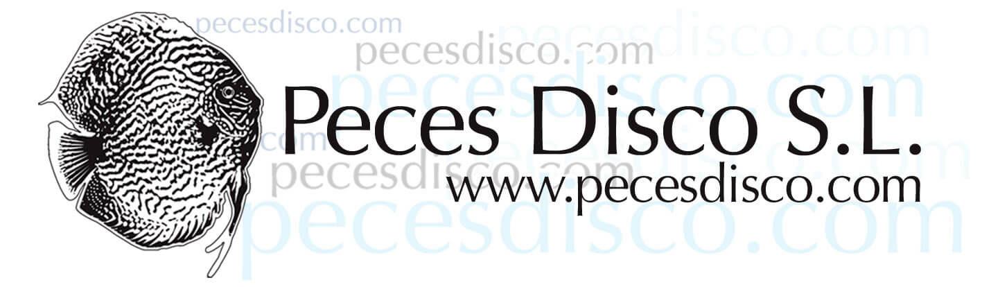 PecesDisco